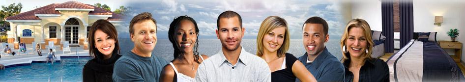 drug addiction treatment   florida - fl   the best affordable private treatment rehab programs near you
