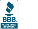 Click for the BBB Business Review of this Clinics in Delray Beach FL
