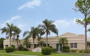 Boca Raton Facility