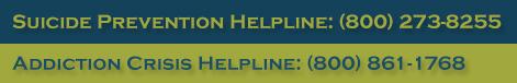 suicide-helpline
