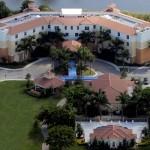 Palm Beaches Campus