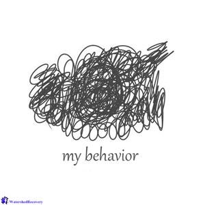 disturbing-behavior-tws-blog