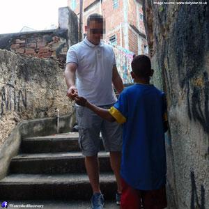 world-cup-drug-trafficking_tws-blog