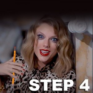 4th step meme_2
