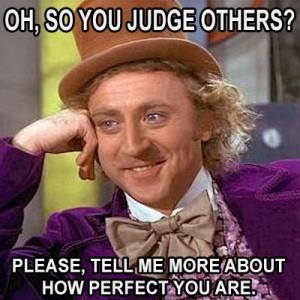 judge-others-meme_6