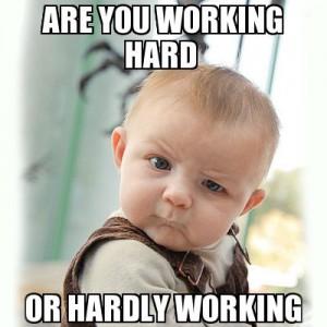 working-hard-meme_9