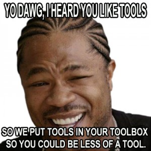 yo-dawg-meme-tools_8