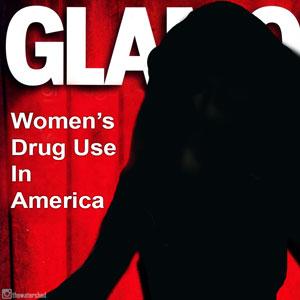 Glamour-Magazine_Womens-Drug-Use