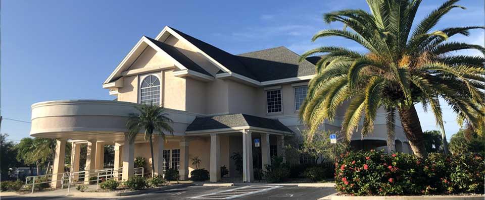 addiction treatment programs in florida