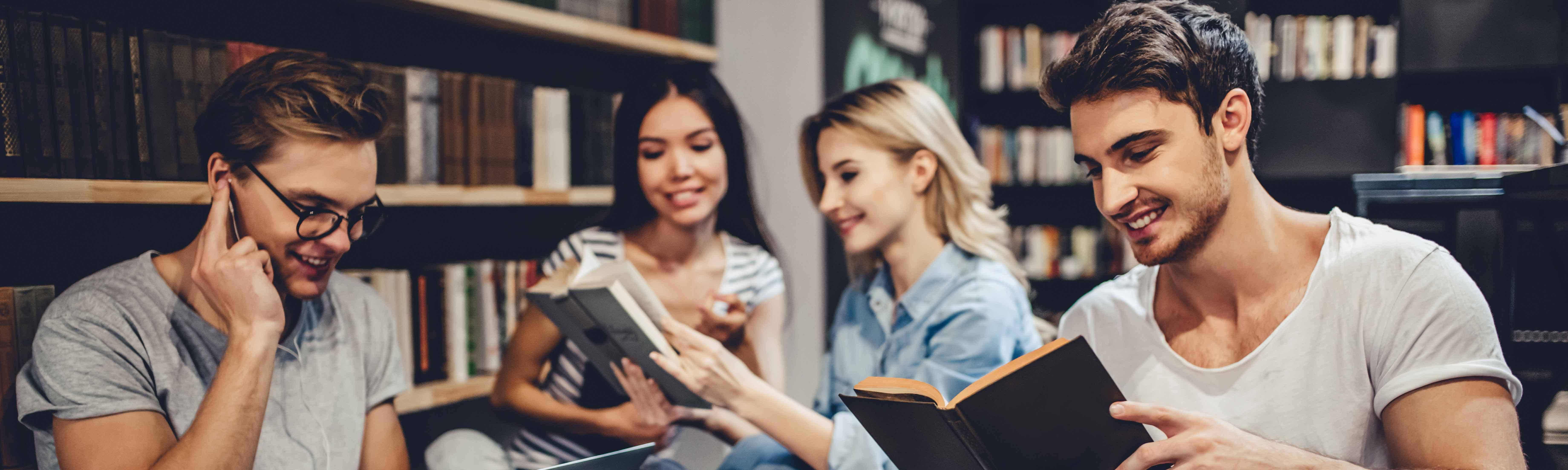 addiction science scholarship